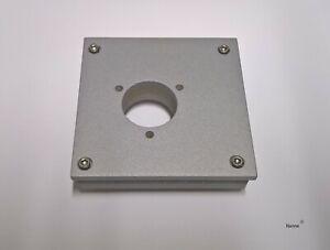 Pioneer PLC-590 / XLC-1850 Tone Arm Panel for PA-5000 Tonearm