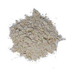 Orgánico Stoneground Talbina-Talbinah-Cebada Harina-Prophetic Medicina