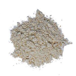 Organic Stoneground Talbina (500g) Talbinah - Barley Flour - Prophetic Medicine