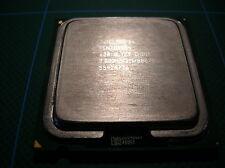 Pentium 4 630 (3GHz 2MB cache 800MHz FSB)