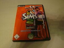 PC Spiel Die Sims 2: Open for Business (Erweiterungspack)