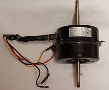 (3A) Amcor A036 KF9000E 5uF 250V Portable Air Conditioner Fan Motor