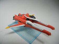 Gundam Collection NEO.1 ZGMF-X23S Saviour Gundam MA  1/400 Figure BANDAI