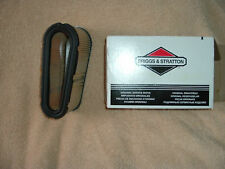 Briggs & Stratton air filter cartridge # 496894S-NIB