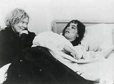 KATHLEEN QUINLAN  I NEVER PROMISED YOU A ROSE GARDEN 1978 VINTAGE PHOTO N°5