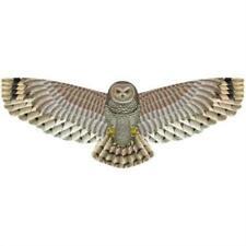 """X-Kites 67"""" Owl Kite"""