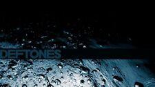 Deftones Music Poster 26'' X 15''