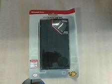 NEW Microsuede Wallet (Nintendo 3DS)
