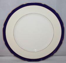 "Royal Doulton - Harrowby, V1722 - 10 1/2"" Dinner Plate - 1960's"