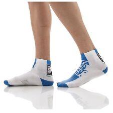 Santini Ankle Cycling Socks