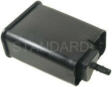 Standard Motor Products CP446 Fuel Vapor Storage Canister