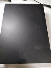 MULTILINK 856020-MUL l(12 F PATCH BOX) New