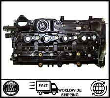 Cylinder Head Engine Valve Cover (Gaskets) FOR BMW E90 E91 E92 E93 F25 F30 F34