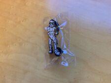 Star Wars Celebration Chicago Clone Trooper Trading Pin