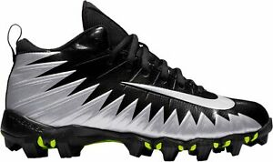 Nike Football Cleats for sale   eBay