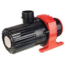 Alpine Eco-Twist Pump 5300 GPH