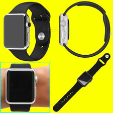 High Quality Silicon Slim Smart Watch Case Cover For Samsung Gear S2 Classic