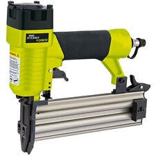 Clavadora Neumatica Profesional Strom Force® 10-50mm Air Nailer