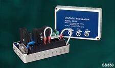 McPherson Controls SS350 Generator Voltage Regulator Replacement Marathon SE350