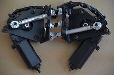 68-82 C3 Corvette electric headlight motor conversion kit /Plug and Play