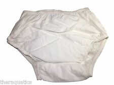 iPlay Child Youth Diaper Waterproof Training Pant Washable Special Needs 10/11