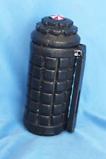 Resident Evil: The Final Chapter Grenade Movie Prop Set Milla Jovovich Iain Glen