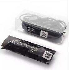 New OEM Original Samsung Galaxy S8 S8+ AKG Ear Buds Headphones Headset EO-IG955