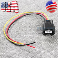 Crank shaft Position Sensor Connector Wire for Nissan Sentra NV200 Versa Cube