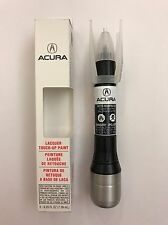 Genuine OEM Honda Acura Touch Up Paint B-588P Obsidian Blue Pearl