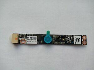 New Hynix Laptop HD Webcam Module Board (BN6F1GYTN-322)