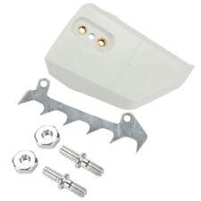 Ketten Kettenrad Abdeckung Werkzeug für STIHL 017 018 021 023 025 MS170 MS180