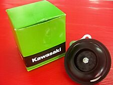 "KAWASAKI W250 W400 W450 W500 W600 W650 W750 W800 W900 HORN 12V. ""GENUINE""   mi"