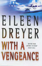 With A Vengeance, 0749906421, Good Book