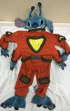 Stitch Disney Unisex For Sale Ebay