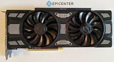 EVGA NVIDIA GeForce GTX 1070 Ti 8 GB GDDR5 Graphics Card (08G-P4-5671-KR)
