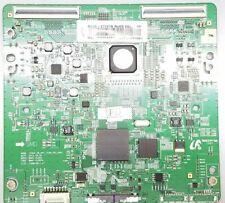 """SAMSUNG 40"""" UN40EH6030F T-CON BOARD UNIT BN41-01892-BN96-27247A TIMING CONTROL"""