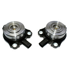 2Pcs Engine Camshaft Adjuster Magnet For Mercedes C350 CL550 CLK350 E350 GL550