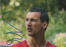 Florian David Fitz Autogramm signed 13x18 cm Bild
