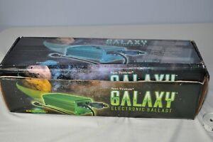GALAXY 250W ELECTRONIC BALLAST 120/240V Sun System
