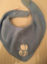 Halstuch für Babys von NUK, hellblau