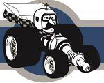 Frys Spares - European Auto Parts