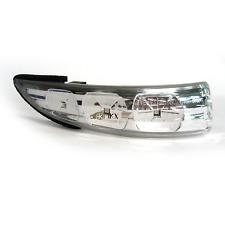 RH LED Rear View Mirror Lamp Turn j Light For HYUNDAI Genesis Coupe 2009-16