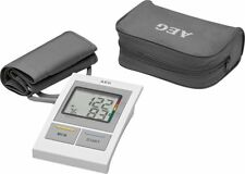 AEG BMG 5612 Blood pressure gauge monitor automatic for upper arm