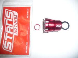 Stans Neo XD Driver SRAM 11/12 speed MTB freehub.