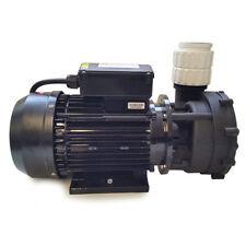 LX WP250-11 Pump | Hot Tub Suppliers