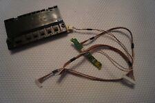 "Sensore Infrarossi TNPA 5719 & LATO PULSANTI BOARD TNPA 56242 per 42"" Panasonic TX-L42ET5B"