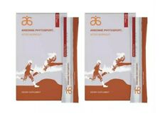 2 Pack Arbonne Phytosport After Workout Mixed Berry (Expire 02/20)