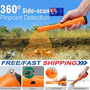 For Garrett Pro-Pointer Pinpoint Metal Detector Underground Pinpointer Pinpoint