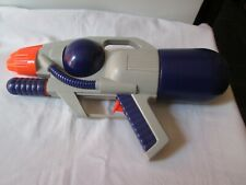 Pump Action Water Soaker  Gun Pistol Fight  Toy