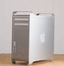 Mac Pro (2010) 2 x 3.46GHz with 32GB RAM and GTX 680